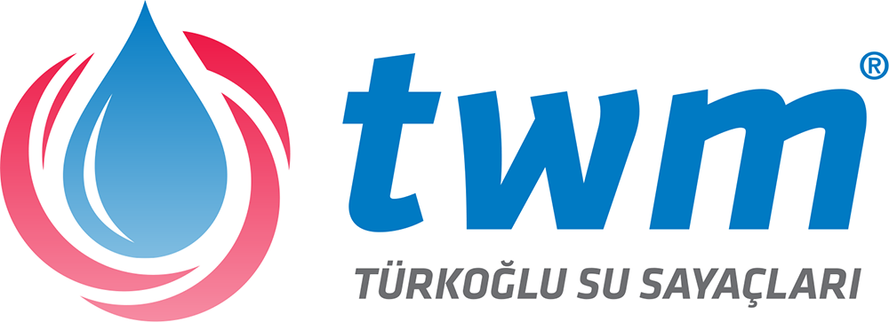 Turkoglu Meters