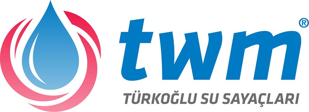 Türkoğlu Su Sayaçları